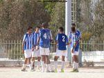 football-chabab-msguina-bourak-ait-amira-23-10-2016_71