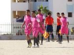 football-chabab-msguina-bourak-ait-amira-23-10-2016_72