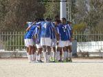 football-chabab-msguina-bourak-ait-amira-23-10-2016_75
