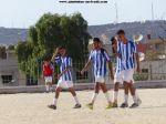 football-chabab-msguina-bourak-ait-amira-23-10-2016_76