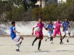 football-chabab-msguina-bourak-ait-amira-23-10-2016_82