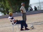 football-chabab-msguina-bourak-ait-amira-23-10-2016_85