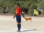 football-chabab-msguina-bourak-ait-amira-23-10-2016_87