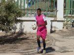 football-chabab-msguina-bourak-ait-amira-23-10-2016_88
