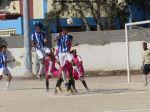 football-chabab-msguina-bourak-ait-amira-23-10-2016_90