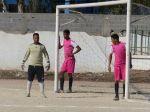 football-chabab-msguina-bourak-ait-amira-23-10-2016_91