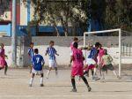 football-chabab-msguina-bourak-ait-amira-23-10-2016_92