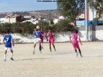 football-chabab-msguina-bourak-ait-amira-23-10-2016_97