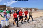 football-chabab-taghazout-widad-alwidadiate-agadir-16-10-2016_05