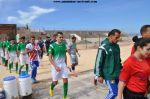 football-chabab-taghazout-widad-alwidadiate-agadir-16-10-2016_06