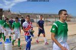 football-chabab-taghazout-widad-alwidadiate-agadir-16-10-2016_07