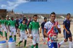 football-chabab-taghazout-widad-alwidadiate-agadir-16-10-2016_08