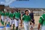 football-chabab-taghazout-widad-alwidadiate-agadir-16-10-2016_09