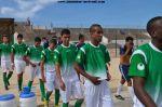 football-chabab-taghazout-widad-alwidadiate-agadir-16-10-2016_10