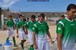 football-chabab-taghazout-widad-alwidadiate-agadir-16-10-2016_11