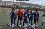 football-chabab-taghazout-widad-alwidadiate-agadir-16-10-2016_14