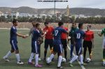 football-chabab-taghazout-widad-alwidadiate-agadir-16-10-2016_15