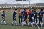 football-chabab-taghazout-widad-alwidadiate-agadir-16-10-2016_16