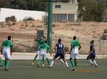 football-chabab-taghazout-widad-alwidadiate-agadir-16-10-2016_41