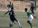 football-chabab-taghazout-widad-alwidadiate-agadir-16-10-2016_47