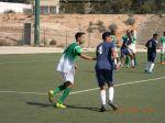 football-chabab-taghazout-widad-alwidadiate-agadir-16-10-2016_49