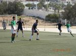 football-chabab-taghazout-widad-alwidadiate-agadir-16-10-2016_52