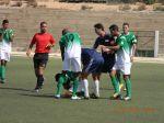 football-chabab-taghazout-widad-alwidadiate-agadir-16-10-2016_56