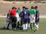 football-chabab-taghazout-widad-alwidadiate-agadir-16-10-2016_57