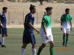 football-chabab-taghazout-widad-alwidadiate-agadir-16-10-2016_66