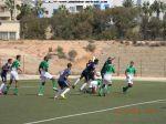 football-chabab-taghazout-widad-alwidadiate-agadir-16-10-2016_68