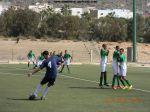 football-chabab-taghazout-widad-alwidadiate-agadir-16-10-2016_71