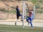 football-chabab-taghazout-widad-alwidadiate-agadir-16-10-2016_83