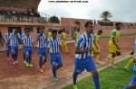 football-hilal-tarrast-najah-souss-01-10-2016