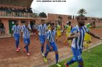 football-hilal-tarrast-najah-souss-01-10-2016_02