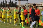 football-hilal-tarrast-najah-souss-01-10-2016_05
