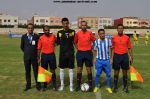 football-hilal-tarrast-najah-souss-01-10-2016_07