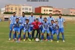 football-hilal-tarrast-najah-souss-01-10-2016_10