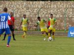 football-hilal-tarrast-najah-souss-01-10-2016_102