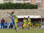 football-hilal-tarrast-najah-souss-01-10-2016_103