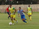 football-hilal-tarrast-najah-souss-01-10-2016_107