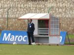 football-hilal-tarrast-najah-souss-01-10-2016_114