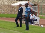 football-hilal-tarrast-najah-souss-01-10-2016_116
