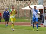 football-hilal-tarrast-najah-souss-01-10-2016_123