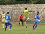 football-hilal-tarrast-najah-souss-01-10-2016_127