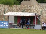 football-hilal-tarrast-najah-souss-01-10-2016_129
