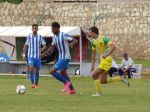 football-hilal-tarrast-najah-souss-01-10-2016_131
