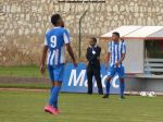 football-hilal-tarrast-najah-souss-01-10-2016_136