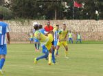 football-hilal-tarrast-najah-souss-01-10-2016_140