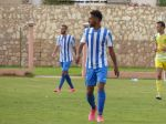 football-hilal-tarrast-najah-souss-01-10-2016_142