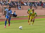 football-hilal-tarrast-najah-souss-01-10-2016_144